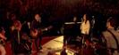 The Heart of Worship (feat. Matt Redman) - Passion