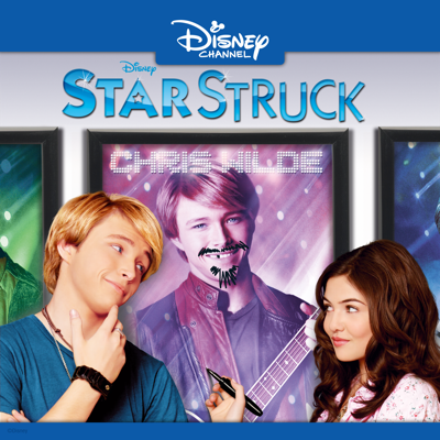 StarStruck HD Download