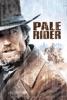 Pale Rider - Movie Image
