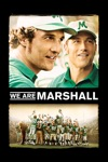 We Are Marshall wiki, synopsis