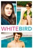 icone application White Bird