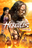 Hercules (Extended Cut) - Brett Ratner