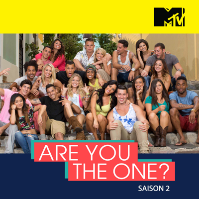 Are You the One ?, Saison 2 - Are You the One ?