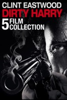 Dirty Harry Collection (iTunes)