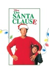 The Santa Clause wiki, synopsis