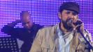 A Pedir Su Mano (Live) - Juan Luis Guerra