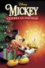Mickey celebra la Navidad - Jun Falkenstein, Bill Speers & Toby Shelton