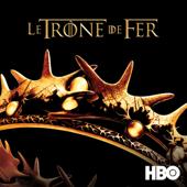 Game of Thrones (Le Trône de fer), Saison 2 (VF)