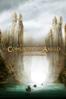 El señor de los anillos: La comunidad del anillo (Edición Extendida) - Peter Jackson