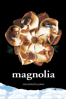 Paul Thomas Anderson - Magnolia  artwork