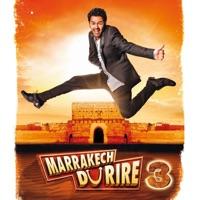 Télécharger Le Marrakech du rire 3 Episode 15