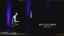 Waltz in E Minor (Live) - Yiruma