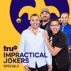 Impractical Jokers Specials - Synopsis and Reviews