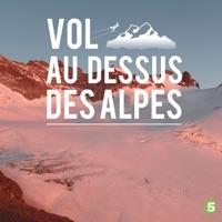 Télécharger Vol au-dessus des Alpes Episode 1