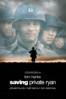 Rescatando al soldado Ryan - Steven Spielberg