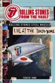 The Rolling Stones: From the Vault – Live at the Tokyo Dome 1990