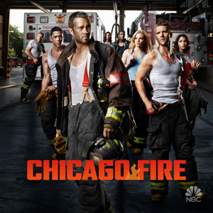Chicago Fire, Season 1 Synopsis, Reviews