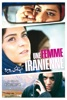 icone application Une femme iranienne