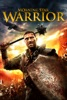 Morning Star Warrior - Movie Image