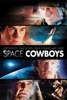 icone application Space Cowboys