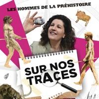 Télécharger Les hommes de la Préhistoire Episode 3