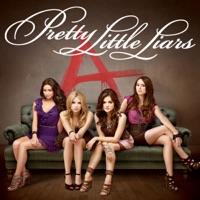 Pretty Little Liars Staffel 7 Folgen
