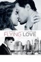 Affiche du film Flying Love