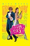 Austin Powers: International Man of Mystery wiki, synopsis