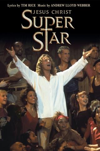 Original Concept Recording (1970) | Jesus Christ Superstar ...