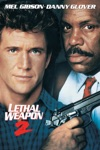 Lethal Weapon 2 wiki, synopsis