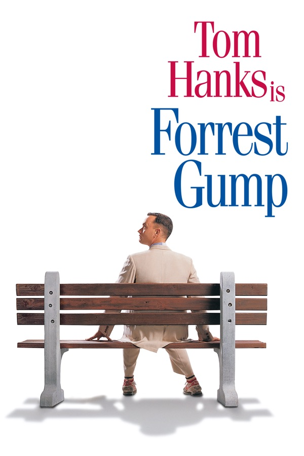 forrest gump film review essays Forrest gump film review english essay forrest gump- film review oscar winning, tear jerker of a comedy 'forest gump' is both magical and passionate a film.