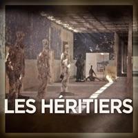 Télécharger Les héritiers Episode 1