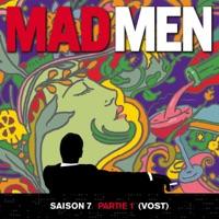 Télécharger Mad Men, Saison 7, Partie 1 (VOST) Episode 7