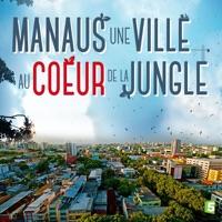 Télécharger Manaus, une ville au cœur de la jungle, saison 1 Episode 13