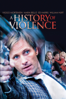 A History of Violence - David Cronenberg