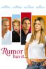 Rumor Has It... - Rob Reiner