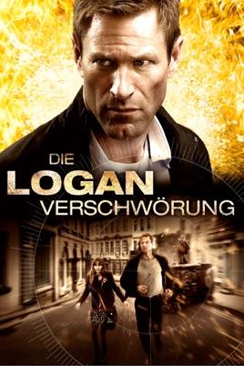 Logan Verschwörung