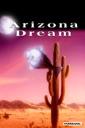 Affiche du film Arizona Dream