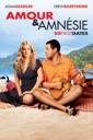 Affiche du film Amour & Amnesie
