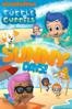 Bubble Guppies: Sunny Days! - Robert Scull & Claus Dzalakowski