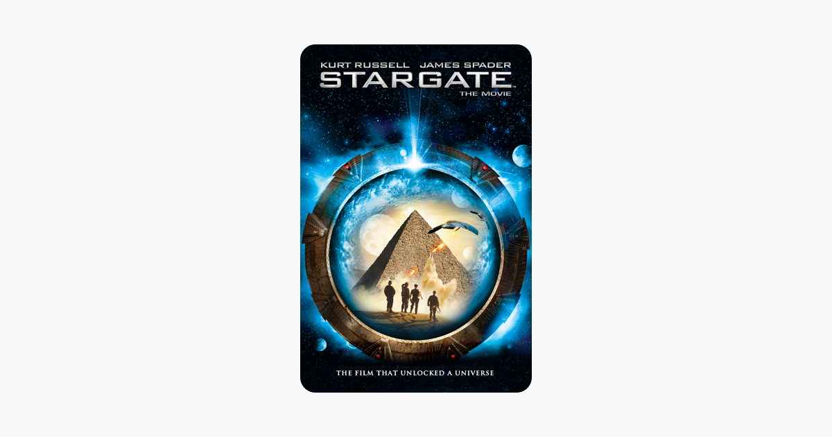 stargate continuum streaming hd