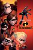 The Incredibles - Pixar