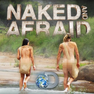 naked and afraid alligator alley