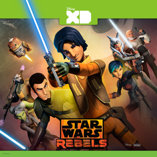 star wars rebels s01e01 fr