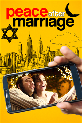 Peace After Marriage - Unknown