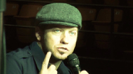 From Studio to Stage - TobyMac