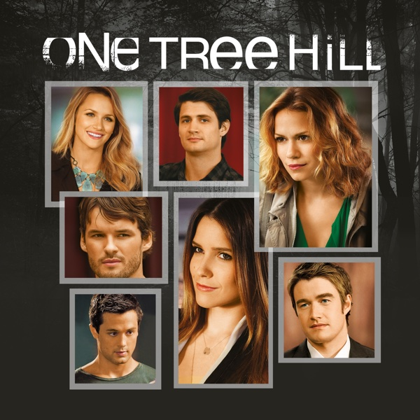 One Tree Hill Final Episode Quotes: Watch One Tree Hill Episodes On CW