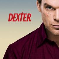 Télécharger Dexter, Saison 7 (VOST) Episode 1