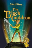 The Black Cauldron (iTunes)