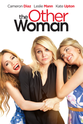 The Other Woman HD Download